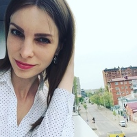 Ольга, 33 года, Скорпион, Краснодар