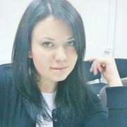 Светлана, 26, г.Галич