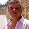 Andrey, 41, Vyborg