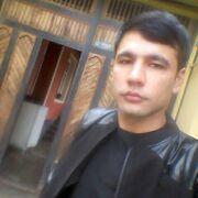 xamid 27 Коканд