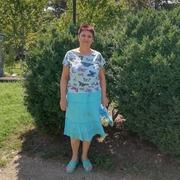 Татьяна 63 Тимашевск