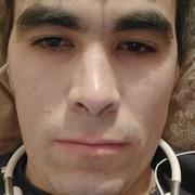 Саша, 27, г.Рязань