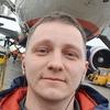 Александр, 29, г.Ульяновск