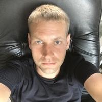 михаил, 37 лет, Близнецы, Хабаровск