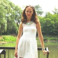 Валерия, 21 год, Дева, Нижний Новгород