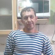 вячеслав, 44, г.Новоалтайск