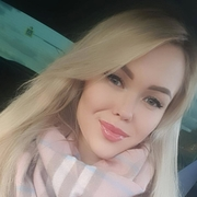 Анастасия, 22, г.Сергиев Посад