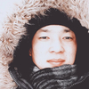 даниар, 25, г.Петропавловск