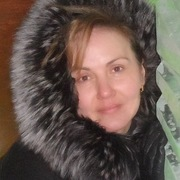 Марина 43 Казань