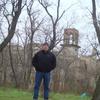 Artem, 49, г.Днепр
