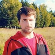Евгений 28 Невьянск