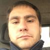 матвей, 28, г.Ессентуки