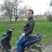Евгений, 34, г.Новоселицкое