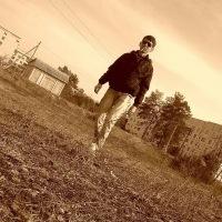 Василий, 27 лет, Рак, Гродно