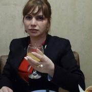 Сара, 43, г.Махачкала