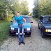Денис, 21, г.Апшеронск