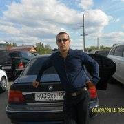 Руслан 35 лет (Дева) Боровск