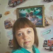 Виктория, 40, г.Невьянск