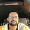 johnathan b, 30, г.Денвер