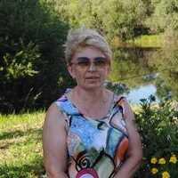 Алина, 53 года, Весы, Уссурийск