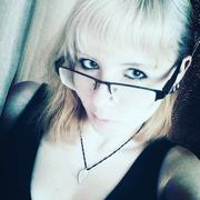 Anna, 20, г.Запорожье