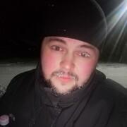 Иван Щелоков, 26, г.Ишим