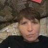Олеся, 34, г.Тула