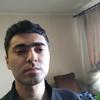 Иршад, 23, г.Тверь