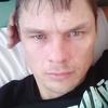 Pavel, 37, г.Татарск