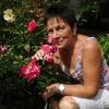 Людмила, 68, г.Орел