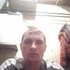 Иван, 28, г.Искитим