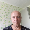Вацлав, 40, г.Лида