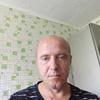 Vaclav, 41, Lida