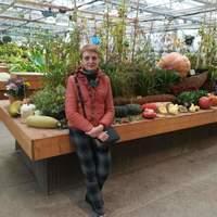 Наталия Иосифовна Бул, 57 лет, Близнецы, Кимры