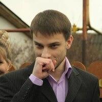 Артем, 31 год, Телец, Санкт-Петербург