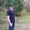 Евгений, 33, г.Лаишево