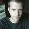 Robert, 36, Boston