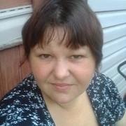 Елена 36 лет (Рак) хочет познакомиться в Сураже