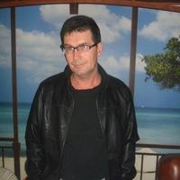 Евгений Ковешников, 55 лет, Водолей, Новосибирск