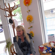 Елена Махонина, 52, г.Щекино