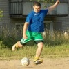 Александр, 19, г.Ярцево