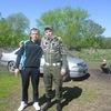 Сергей, 27, г.Целинное