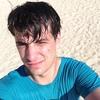 Vladislav, 26, Дніпро́