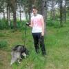 руслан, 37, г.Котлас