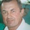 александр, 60, г.Артем