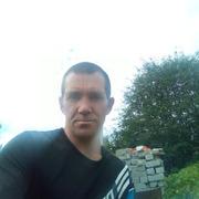 Александр Мальцев, 40, г.Сыктывкар
