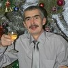 андрей, 55, г.Куртамыш