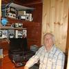 Виктор, 68, г.Майкоп
