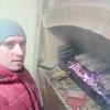 Серж, 27, г.Тюмень