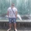 Дмитрий, 34, г.Krzyki